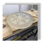 Изготовление моделей для вакуумной формовки (0)