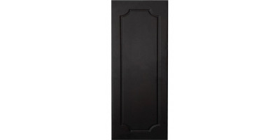 """Form for baluster """"Newel post panel """" from ABS No. 1"""