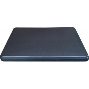 Форма для бетонного стола из АБС