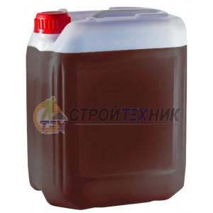 Кислотный краситель для бетона Черный Украина цена за 1 литр 427 грн.