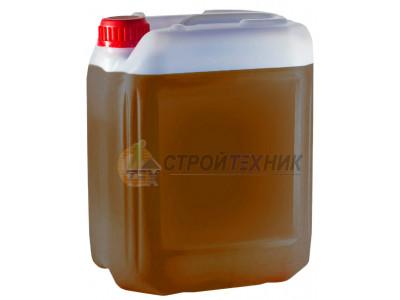 Кислотный краситель для бетона Коричневый Украина цена за 1 литр 399 грн.