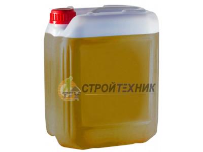 Кислотный краситель для бетона Желтый Украина цена за 1 л 371 грн
