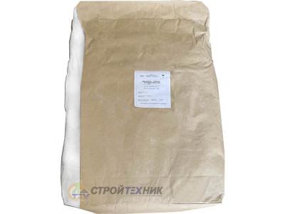 Пигмент для бетона Белый TIO2 Украина Двуокись титана