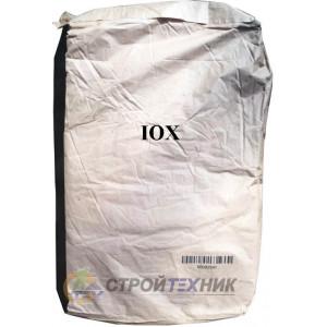 Пигмент для бетона Черный, марка B-03 IOX Германия