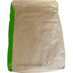 Пигмент для бетона Зелёный, марка ТС 835 Китай