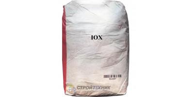 Пигмент для бетона Красный, марка R-03 IOX Германия