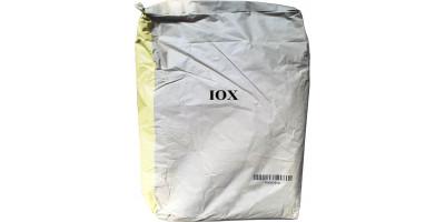 Пигмент для бетона Желтый, марка Y-02 IOX Германия