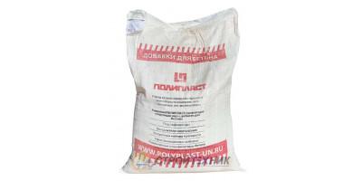Пластификатор для бетона Реламикс Т-2 Полипласт