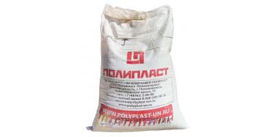 Пластификатор для бетона СП-1ВП Полипласт