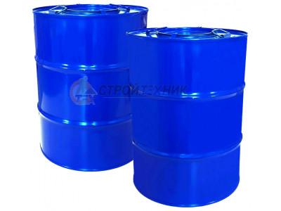 Смазка для пластиковых форм - Гравитан цена за 1 литр 100 грн.