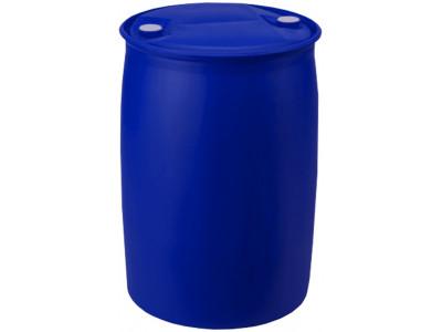 Смазка для форм тротуарной плитки - Леросин цена за 1 литр 130 грн.