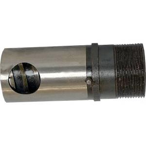 Колба (Гильза) к экструдеру КР-150