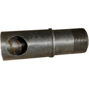 Колба (Гильза) к экструдеру КР-20,40,50,70