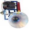 Гранулятор кормов ГУК-200 с двигателем 11,0 кВт 380 В