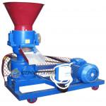 Экструдер или гранулятор: какой инструмент важнее при производстве корма для животных