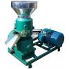 Гранулятор кормов ГУК-500 с двигателем 15,0 кВт 380 В