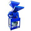 Молотковая дробилка для зерна ДКУ-600 (20С) с двигателем 3 кВт на 220В