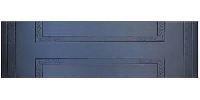 Форма противоусадочной плиты под памятник из АБС №5