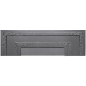 Форма противоусадочной плиты под памятник из АБС №7 Размеры: 1950x650x50 мм
