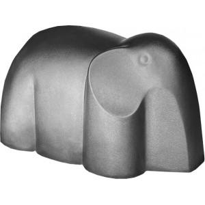 """Форма для парковки """"Слон"""" из АБС №5 Размеры: 510х230х300 мм"""