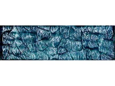 Формы стеклопластиковые для еврозаборов №11