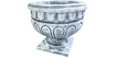 """Форма стеклопластиковая для вазы """"Афина"""""""