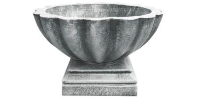 """Форма стеклопластиковая для вазы """"Прима"""""""