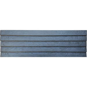 ABS plastic molds for fences No. A-5