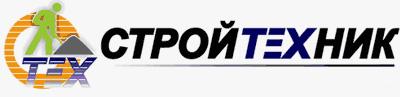 Интернет магазин budprom.in.ua